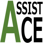 アシストCE株式会社 サイトアイコン